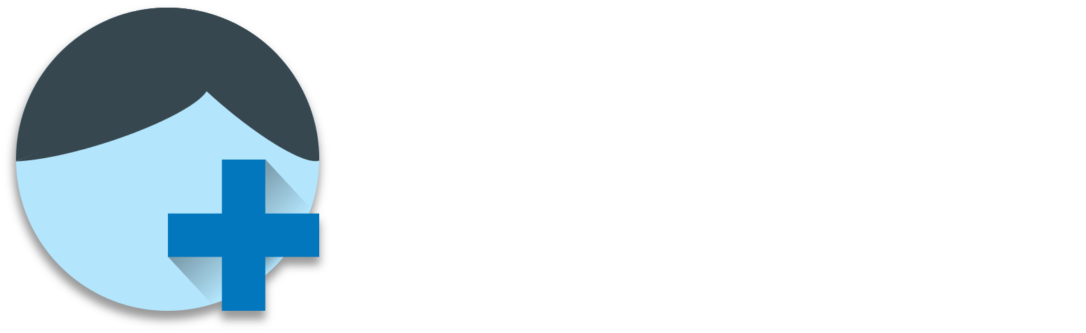 picture/harukin+.png